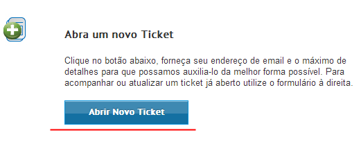 novoTicket_helpdesk