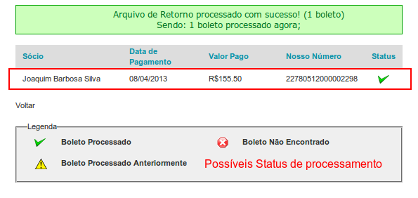 revisarInformacoes